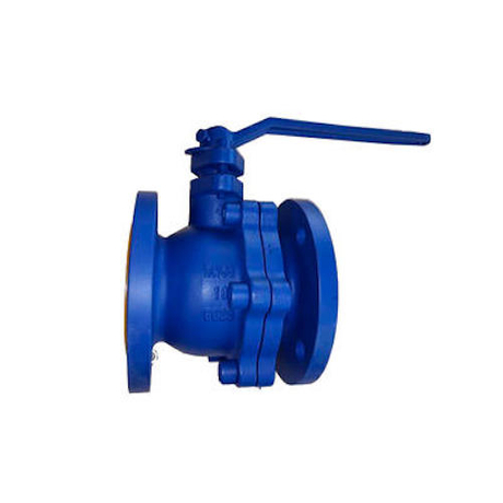 PN16-Ball-Valve-Full-Bore-Cast-Iron-Floating-Type.jpg